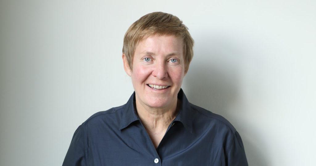 Susanne Matthiessen