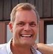 Dirk Volquardsen, Sylter